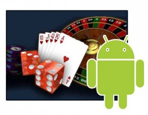 casinogames android