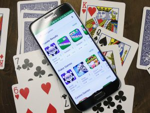best-card-games-for-amdroid